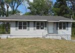 Foreclosed Home in Cullman 35055 268 COUNTY ROAD 720 - Property ID: 4007644