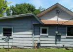 Foreclosed Home in Decatur 35601 1623 SHERMAN ST SE - Property ID: 4007669
