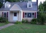 Foreclosed Home in Scottsboro 35768 307 W CHARLOTTE AVE - Property ID: 4007674