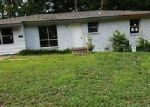 Foreclosed Home in Little Rock 72209 52 S WAKEFIELD DR - Property ID: 4007682