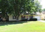 Foreclosed Home in Jacksonville 72076 104 DALE DR - Property ID: 4007686