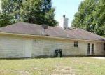 Foreclosed Home in Brunswick 31525 134 BRIGHTON CIR - Property ID: 4007791