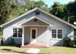Foreclosed Home in Brunswick 31520 803 O ST - Property ID: 4007819