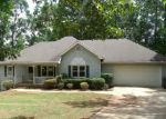 Foreclosed Home in Covington 30016 195 AUTUMN CV - Property ID: 4007825