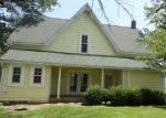 Foreclosed Home in Bedford 47421 2303 WASHINGTON AVE - Property ID: 4007898