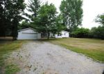 Foreclosed Home in Midland 48642 8408 STURGEON AVE - Property ID: 4008010
