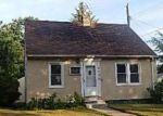 Foreclosed Home in Minneapolis 55412 4355 OLIVER AVE N - Property ID: 4008023