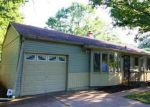 Foreclosed Home in Kansas City 64133 8907 E GREGORY BLVD - Property ID: 4008041