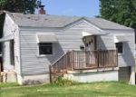 Foreclosed Home in Rolla 65401 703 E 6TH ST - Property ID: 4008049