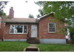 Foreclosed Home in Crystal City 63019 105 WARD TER - Property ID: 4008050