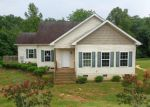 Foreclosed Home in Valdese 28690 4290 MILTON RD - Property ID: 4008076