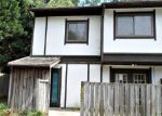 Foreclosed Home in Raleigh 27604 4252 LAKE RIDGE DR UNIT 12F - Property ID: 4008098