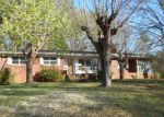 Foreclosed Home in Morganton 28655 108 KIMBERLY DR - Property ID: 4008109