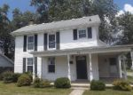 Foreclosed Home in Jamestown 45335 79 E WASHINGTON ST - Property ID: 4008202