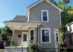 Foreclosed Home in Xenia 45385 117 W ANKENEY MILL RD - Property ID: 4008206
