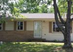 Foreclosed Home in Youngstown 44509 2413 RUSSELL AVE - Property ID: 4008208