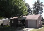 Foreclosed Home in Cleveland 44111 14501 VIOLA AVE - Property ID: 4008227