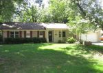 Foreclosed Home in Tulsa 74105 1764 E 57TH ST - Property ID: 4008257