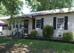 Foreclosed Home in Tulsa 74115 5959 E MARSHALL PL - Property ID: 4008259