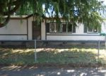 Foreclosed Home in Springfield 97478 151 S 37TH ST - Property ID: 4008265