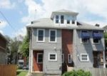Foreclosed Home in Harrisburg 17110 2415 N 2ND ST - Property ID: 4008298