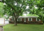 Foreclosed Home in Memphis 38127 1294 PERA DR - Property ID: 4008330