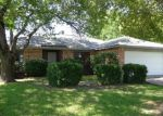 Foreclosed Home in Lancaster 75134 1015 CRESTHAVEN DR - Property ID: 4008343