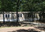 Foreclosed Home in Alvarado 76009 416 FORTUNE RD - Property ID: 4008351