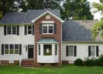 Foreclosed Home in Chester 23836 13812 ROCKHAVEN DR - Property ID: 4008405
