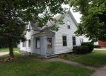 Foreclosed Home in Two Rivers 54241 2310 WASHINGTON ST - Property ID: 4008452