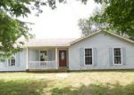 Foreclosed Home in Clarksville 37040 650 TYLERTOWN RD - Property ID: 4008652