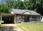 Foreclosed Home in Memphis 38127 1870 THE ELMS AVE - Property ID: 4008653