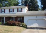 Foreclosed Home in Youngstown 44511 3016 LOUISE RITA CT - Property ID: 4008778