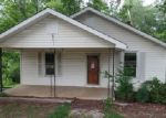 Foreclosed Home in Rutherfordton 28139 701 US 221 HWY S - Property ID: 4008797