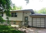 Foreclosed Home in Omaha 68144 3611 S 126TH AVE - Property ID: 4008923