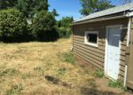 Foreclosed Home in Portland 97266 6627 SE 84TH AVE - Property ID: 4009056
