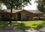Foreclosed Home in Houston 77015 447 CASTLEBAR CT - Property ID: 4009204