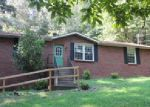 Foreclosed Home in Clarksville 37043 675 CHESTERFIELD CIR - Property ID: 4009220