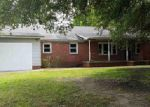 Foreclosed Home in Georgetown 29440 3296 BROWNS FERRY RD - Property ID: 4009237