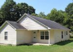 Foreclosed Home in Woodruff 29388 228 SOUTH ST - Property ID: 4009246