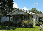 Foreclosed Home in Georgetown 29440 2028 FRONT ST - Property ID: 4009262