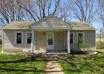 Foreclosed Home in Highspire 17034 106 ROOP ST - Property ID: 4009276