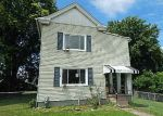 Foreclosed Home in Washington 15301 755 WAYNE ST - Property ID: 4009308