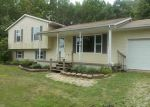 Foreclosed Home in Frazeysburg 43822 12342 FALLSBURG RD - Property ID: 4009357