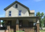 Foreclosed Home in Sebring 44672 166 W INDIANA AVE - Property ID: 4009380