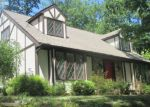 Foreclosed Home in Painted Post 14870 22 OVERBROOK RD - Property ID: 4009528