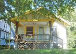 Foreclosed Home in Kansas City 64127 2617 DENVER AVE - Property ID: 4009677