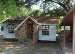 Foreclosed Home in Fort Smith 72904 2715 SPRADLING AVE - Property ID: 4009726