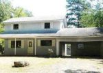 Foreclosed Home in Hot Springs National Park 71913 225 LODGE RD - Property ID: 4009729