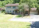 Foreclosed Home in Pikeville 41501 8020 US HIGHWAY 23 S - Property ID: 4009868